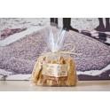 Archanon Geusis Handmade Wine Cookies 250g