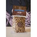 Maggiri 400 g Rectangular Whole Wheat Penne