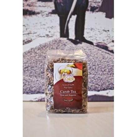 Creta Carob 500 g Tea