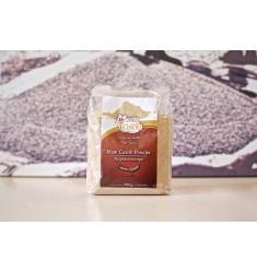 Creta Carob 500 g Raw Carob Powder (Carob Flour)