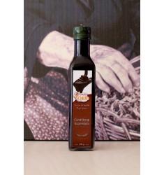 Creta Carob 350 g Syrup