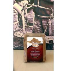 Creta Carob 500g Roasted Carob Powder (Cocoa Substitute)