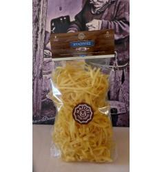 """Maggiri 400 g """"Hilopites"""" (Greek Egg Noodles)"""