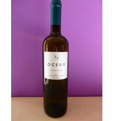 Idaia Ocean 750 ml (Thrapsathiri)