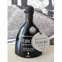 Pamako 250 ml EVOO blend