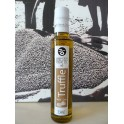 Delicious Crete 250 ml Truffle EVOO