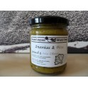 Simply Greek 200 ml Spinach & Feta Spread