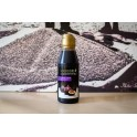 Papadimitriou 250 ml Balsamic Cream Fig