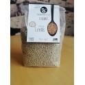 Delicious Crete Legumes - Lentils 500g