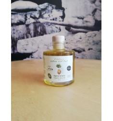 """Cretan Olive Oil Pot 200 ml """"Agourelaio"""" organic Olive Oil"""