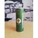 Ladolea 500 ml Extra Virgin Olive Oil Koroneiki Variety