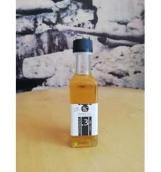 Delicious Crete EVOO 0,100 ml