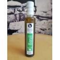 Delicious Crete 250 ml Basil EVOO