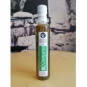 Delicious Crete 250 ml Oregano EVOO