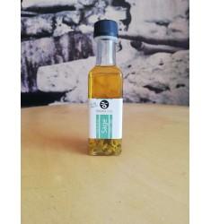 Delicious Crete 100 ml Sage EVOO