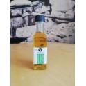 Delicious Crete 100 ml Oregano EVOO