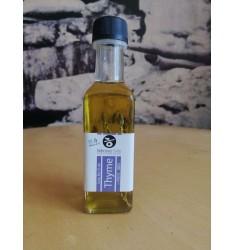 Delicious Crete 100 ml Thyme EVOO