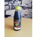 Kalamata Papadimitriou Classic Balsamic cream with sweeter from Stevia 250 ml