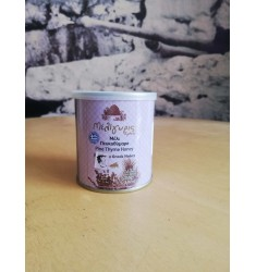 Meligyris 250 g Pine-Thyme honey