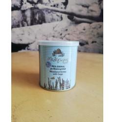 Meligyris 250 g Sage Honey