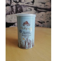 Meligyris 400 g Sage Honey