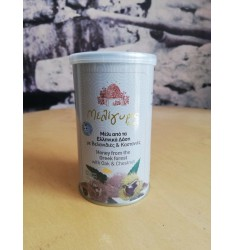 Meligyris 400 g Oak-Chestnut Honey