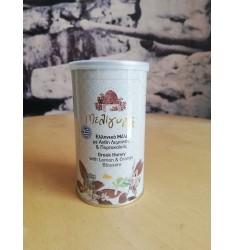 Meligyris 400 g Lemon-Orange Honey