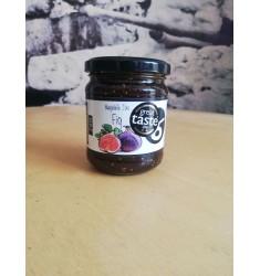 Delicious Crete Fig jam 250g