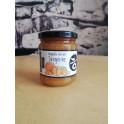Delicious Crete Tangerine jam 250g