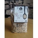 Delicious Crete Legumes - Black Eye Peas 500g