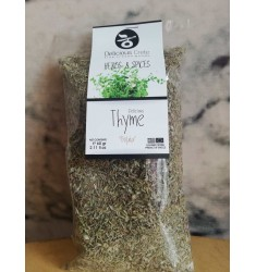 Delicious Crete 60 gr Thyme