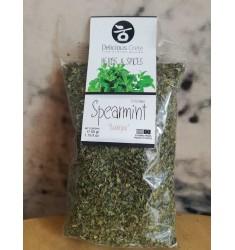 Delicious Crete 50 gr Spreamint