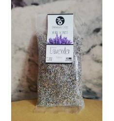 Delicious Crete 40 gr Lavender