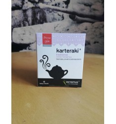 Karteraki blend of Cretan herbs (Traditional)
