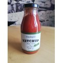 Dolopia Homemade Ketchup - classic 280g