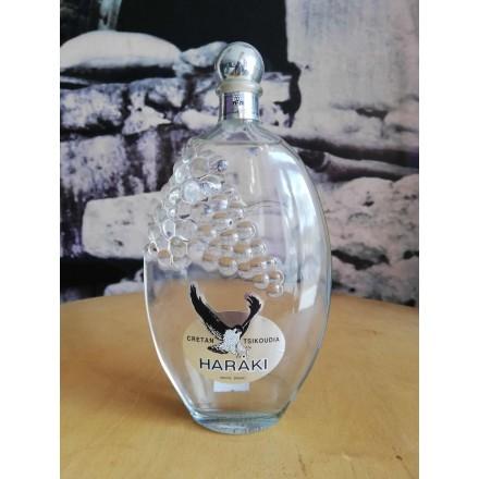 Haraki Cretan Tsikoudia 500 ml