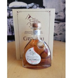 Giannatsis Distillery Castanelli Liqueur 200ml