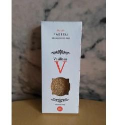 Vasilissa Sesame Seed Bar 45g