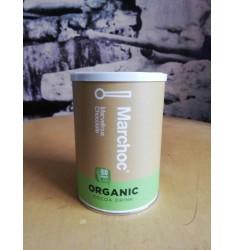 Marchoc Organic Cocoa Drink (400g)