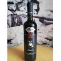 Efrosini Tenebrae 750 ml (Kotsifali, Syrah) Organic
