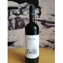 Manousakis Nostos Blend 750 ml (Mourverde, Grenache Rouge, Syrah, Roussane) Organic