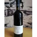 Manousakis Alexandra 750 ml (Mourverde, Grenache Rouge, Syrah) Organic
