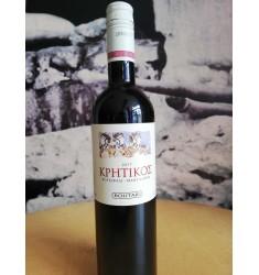 Boutari Kretikos 750 ml (Kotsifali-Mandilari)
