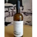 Manousakis Nostos Roussanne 750 ml (Roussanne)