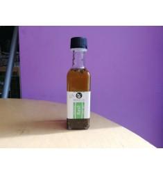 Delicious Crete 100 ml Basil EVOO