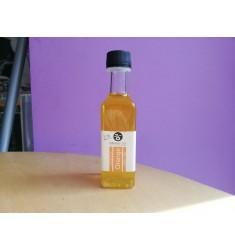 Delicious Crete 100 ml Orange EVOO