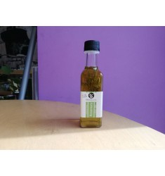 Delicious Crete 100 ml Rosemary EVOO