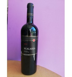Boutari Skalani 750 ml (Kotsifali, Syrah)