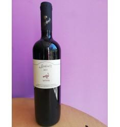 Sinadinakis Eltyna 750 ml (Kotsifali-Cabernet Sauvignon) Organic