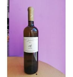 Sinandinakis Eltyna 750 ml (Chardonnet, Sauvignon Blanc) Organic